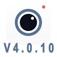 Download InstaSize APK V 4 0 10 for Android - Download