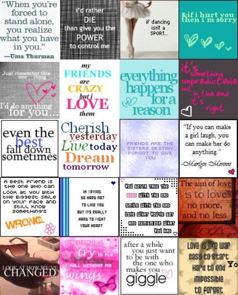 Friendship Quotes In Different Languages Quotes About Languages And Friendship Languages Quo Friendship Quotes Country Music Quotes Christian Friendship Quotes