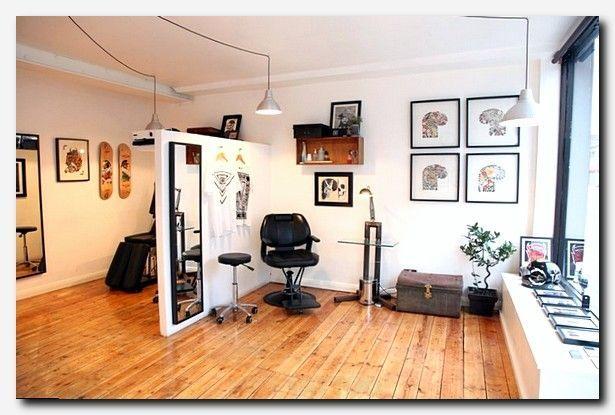 Photo of #tattooshop #tattoo tribal dragon