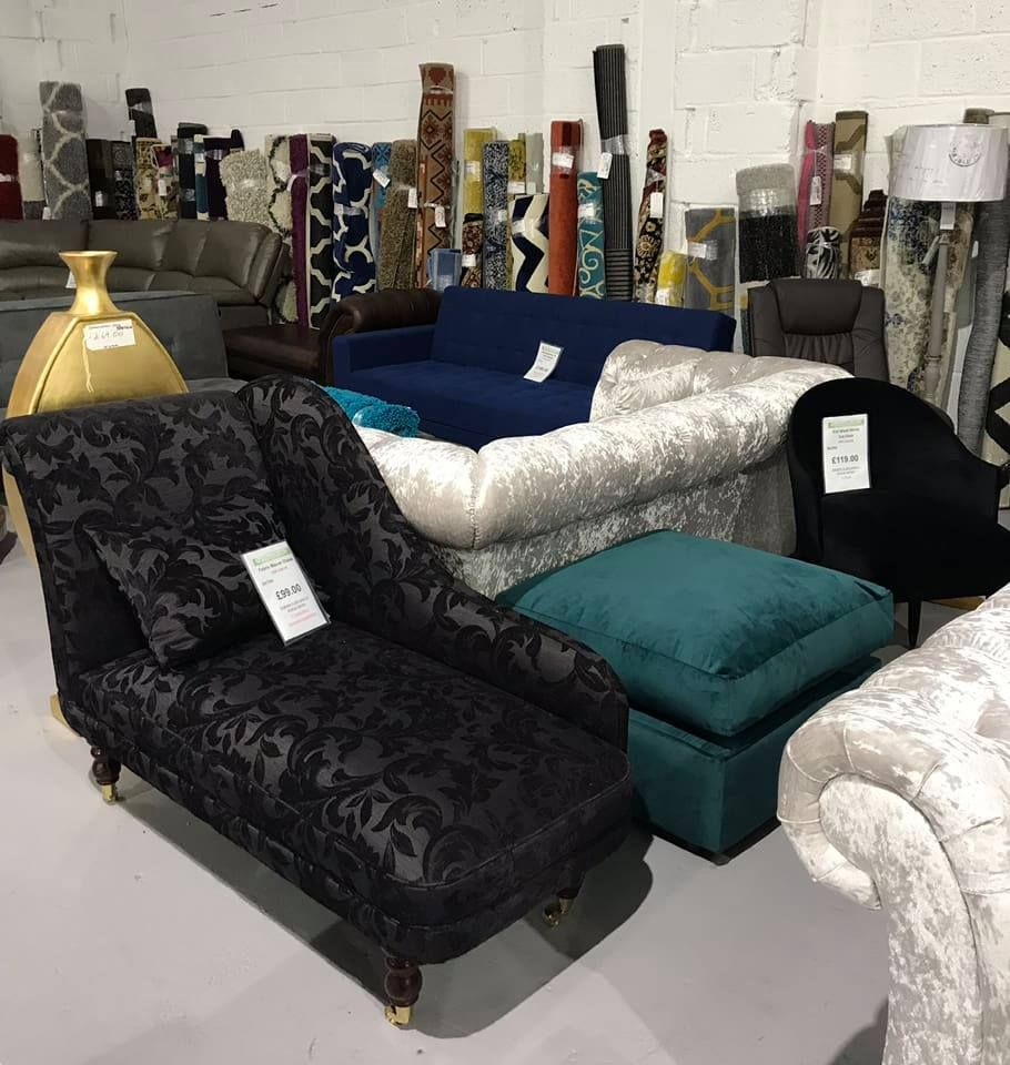 Incredible Chaise Lounge 99 Dagenham Store 335 351 Rainham Road Caraccident5 Cool Chair Designs And Ideas Caraccident5Info