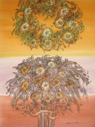 http://www.agalleryonline.com/arthur-adelman-gallery/dkgxbqme6s4zzn0i848rgvgbm92n9e