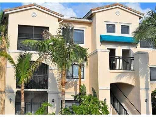 4126eb40acd8b30f790ac0e05dfe87d5 - Legacy Place Condominiums Palm Beach Gardens