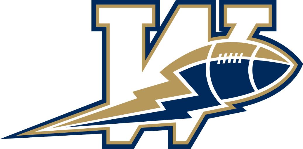Winnipeg Blue Bombers Logo | Winnipeg Blue Bombers Logo ...