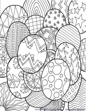 Perfect For Kids Pascua Pinterest Dibujos Para Pintar Libros