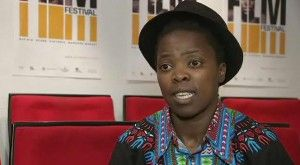 Zanele Muholi Is A South African Photographer And Visual Activist