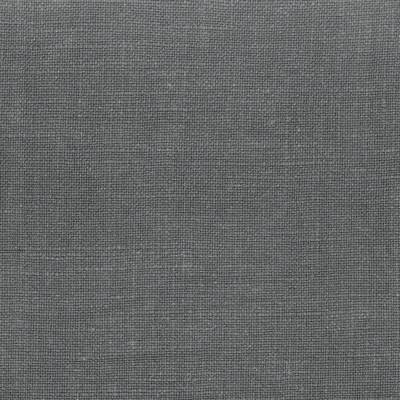 PASSEPARTOUT 17234 - col. 002 - Gris