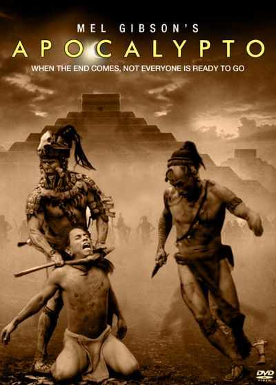 Apocalypto 2006 Download Movies Full Movies Download Free Movies Online