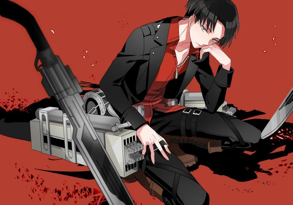Levi Ackerman Wallpaper 72 Quality Graphics New Wallpapers Attack On Titan Levi Attack On Titan Attack On Titan Anime