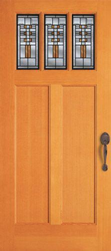 Test drive a simpson door door visualizer tool simpson doors test drive a simpson door door visualizer tool simpson doors planetlyrics Images
