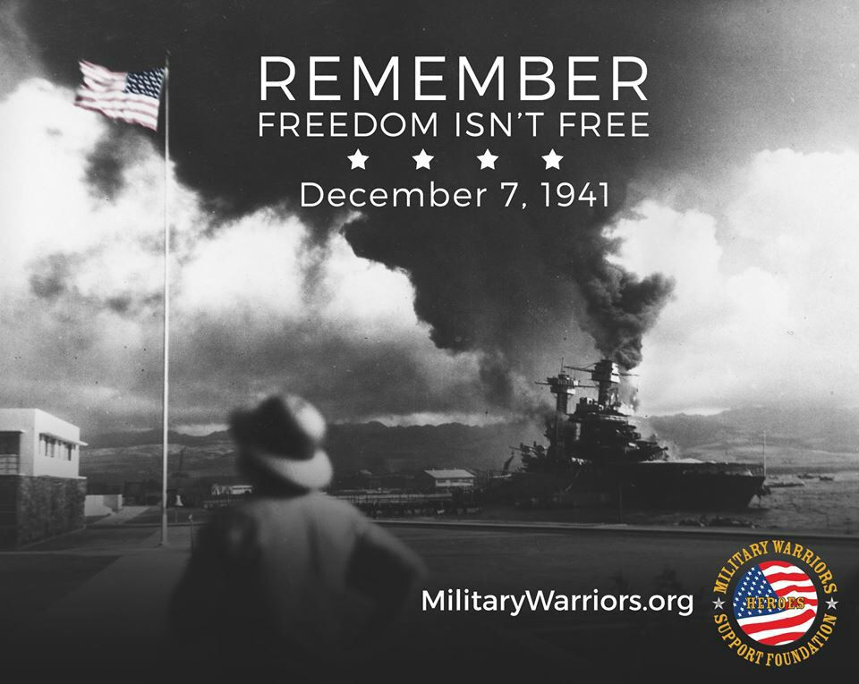 pearl harbor remembrance day remembrance day quotes real life heros