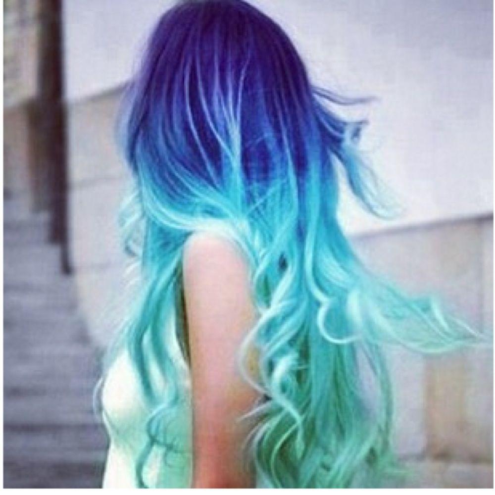Awesome hair hair u beauty pinterest awesome hair
