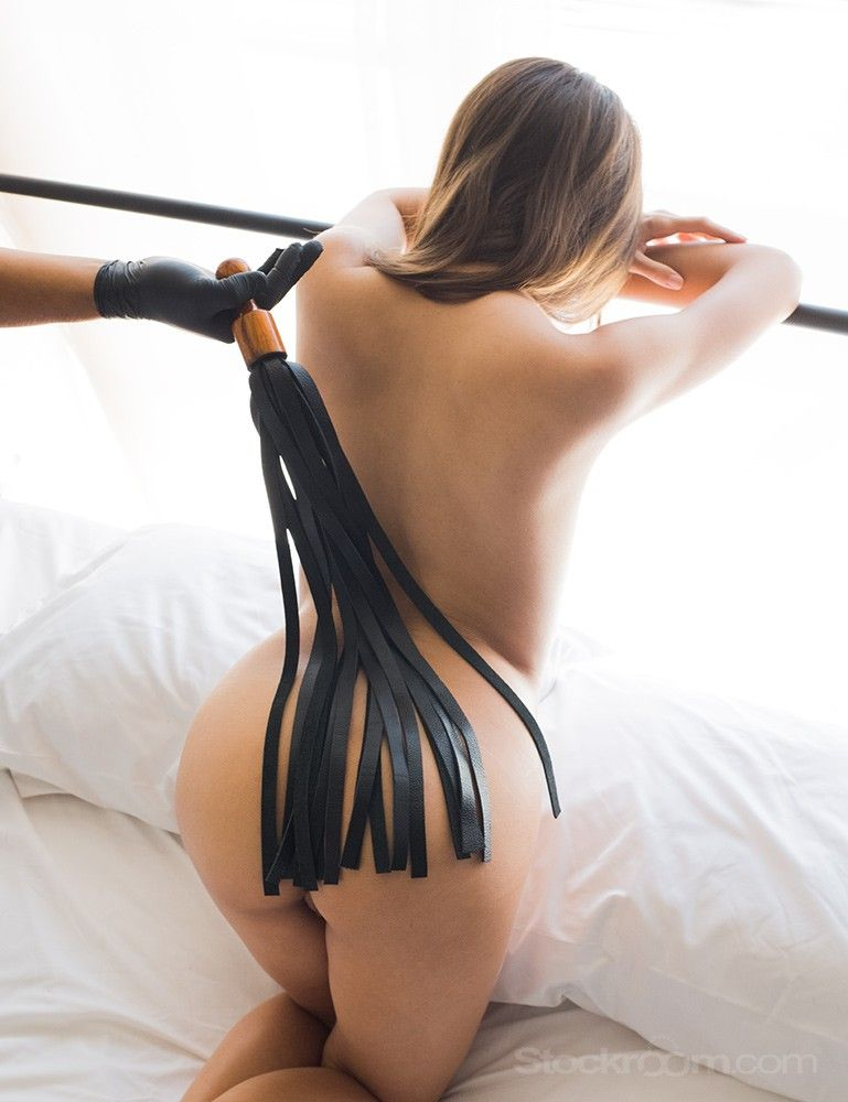 Behavior bondage sexual