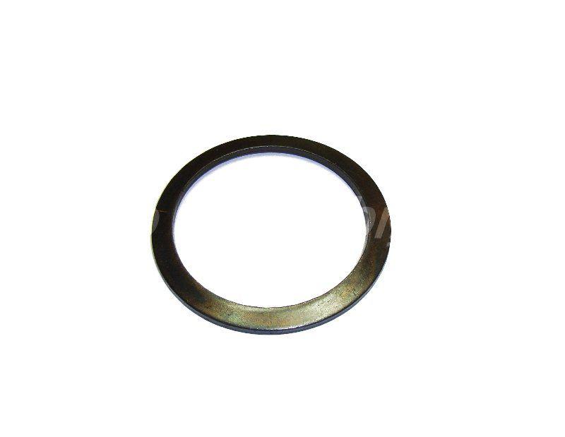 Transmission Input Bearing Thrust Washer * $15.90