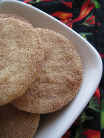 Biscochitos (New Mexico's Official State Cookie) Food