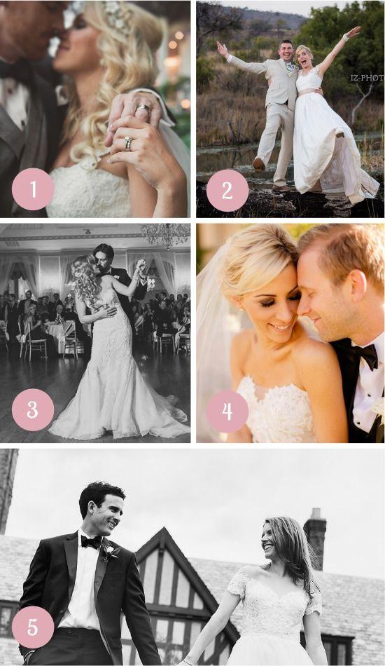 110 Must Have Wedding Photos Wedding Videographer Wedding Photos Wedding Cinematographer