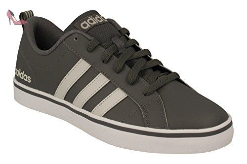Pace Adidas Gris Chausson 44 B74316 Gray Vs Chaussures 5R4Lc3Ajq