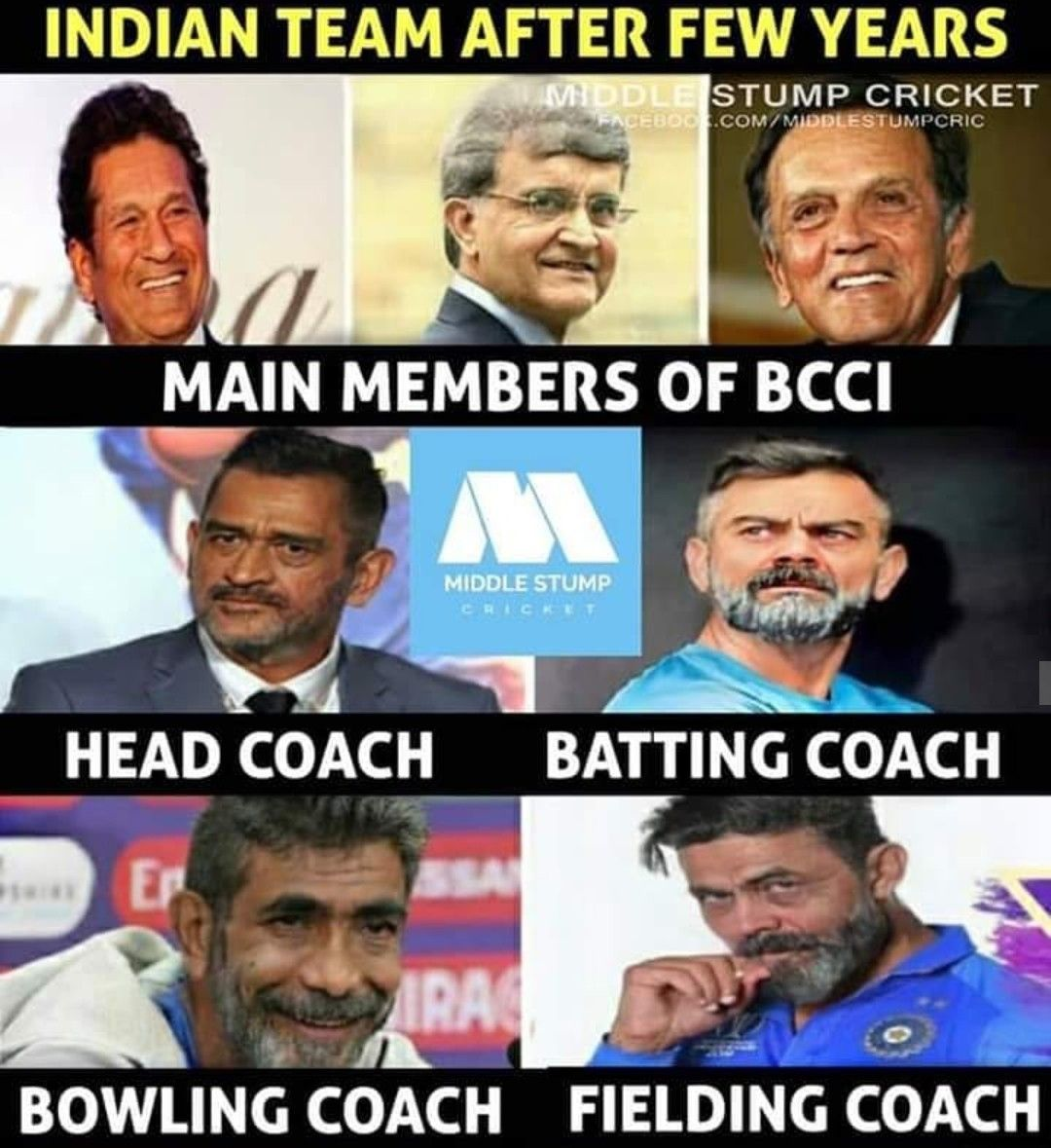 India Waiting For This Crickets Funny Cricket Coaching Cricket Quotes