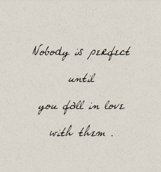 Image Result For Nobody S Perfect Until You Fall In Love Lyric Quotes Nobodys Perfect Falling In Love With Him Nobody's love by maroon 5 song meaning, lyric interpretation, video and chart position. lyric quotes nobodys perfect