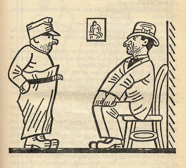 бравый солдат швейк картинки из книги вид замок хоэнверфен