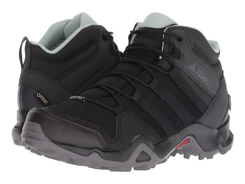 adidas terrex ax2r gtx ladies walking scarpe