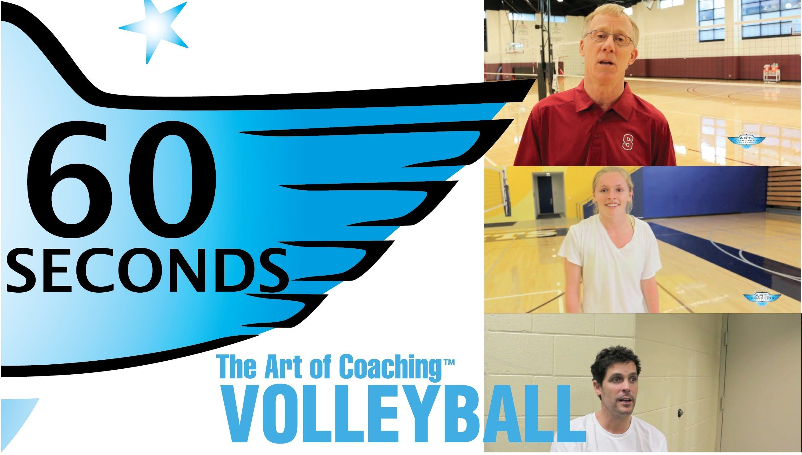 60 Seconds Of Coaching Do S And Don Ts Volleyball Tryout Tips And Warm Up Drills Volleyball Tryouts Coaching Volleyball Volleyball Drills