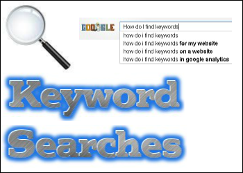 What Is A Keyword Search This Or That Questions Keywords Search