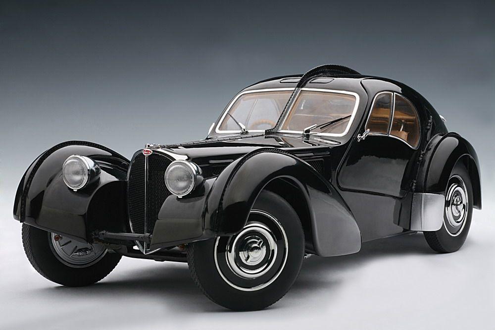 Bugatti Atlantic   Cars   Pinterest   Cars