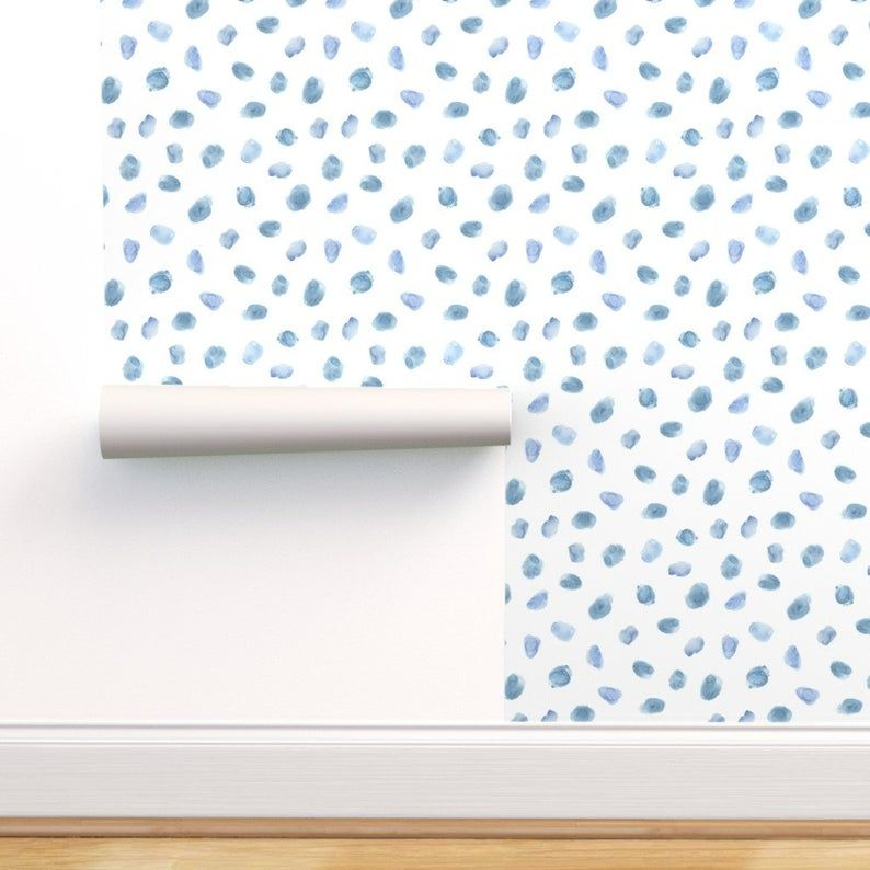 Self Adhesive Wallpaper Wild Flowers Quality Vinyl Wall Sticker With Repeatable Seaml Patterned Paint Rollers Textured Wallpaper Living Room Wallpaper Texture
