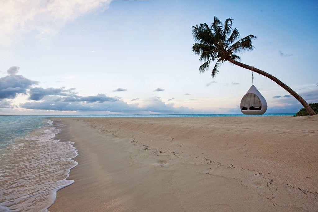 North point #beach #hideawaybeachmaldives