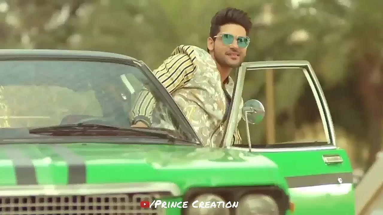 Lahore di guru randhawa video song download