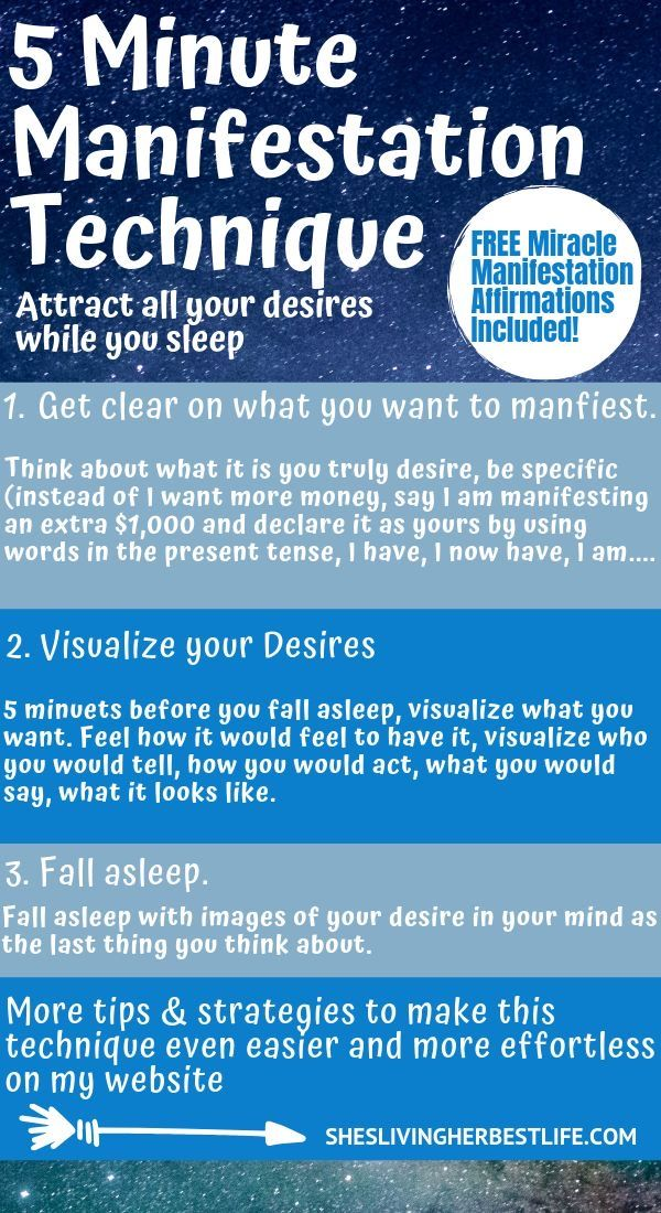 Law Of Attraction, Manifestation, Numerology, Positive Affirmations, The Secret🔥🤗💙