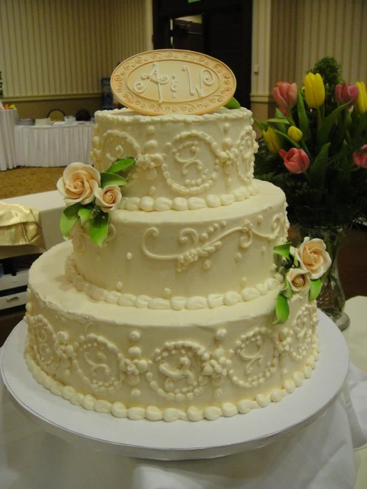 Lauers Supermarket Bakery For Weddings In Maryland Coupons