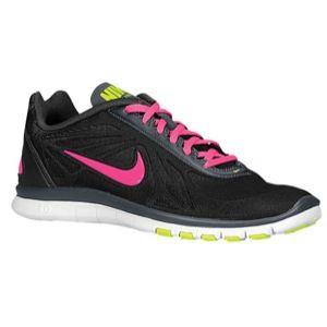 Nike Free Tr Luxe Technologie