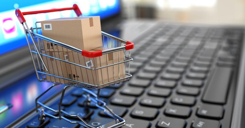Online siparişte en fazla hangi ürün türlerini satın alıyorsunuz? http://www.luckyshoot.com/question/online-sipariste-en-fazla-hangi-urun-turlerini-satin-aliyorsunuz