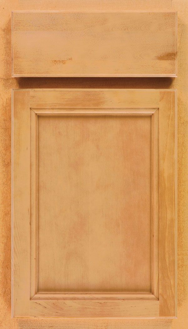 Beau Sinclair Birch Cabinet Doors Are Available With Seven Different Finishes    Only From Aristokraft Cabinetry.