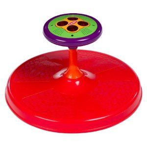 How I used to get high when I was a kid.