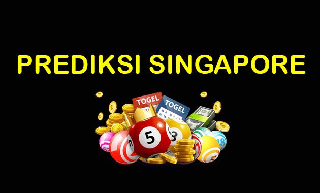 ♕ Buka togel singapore hari ini
