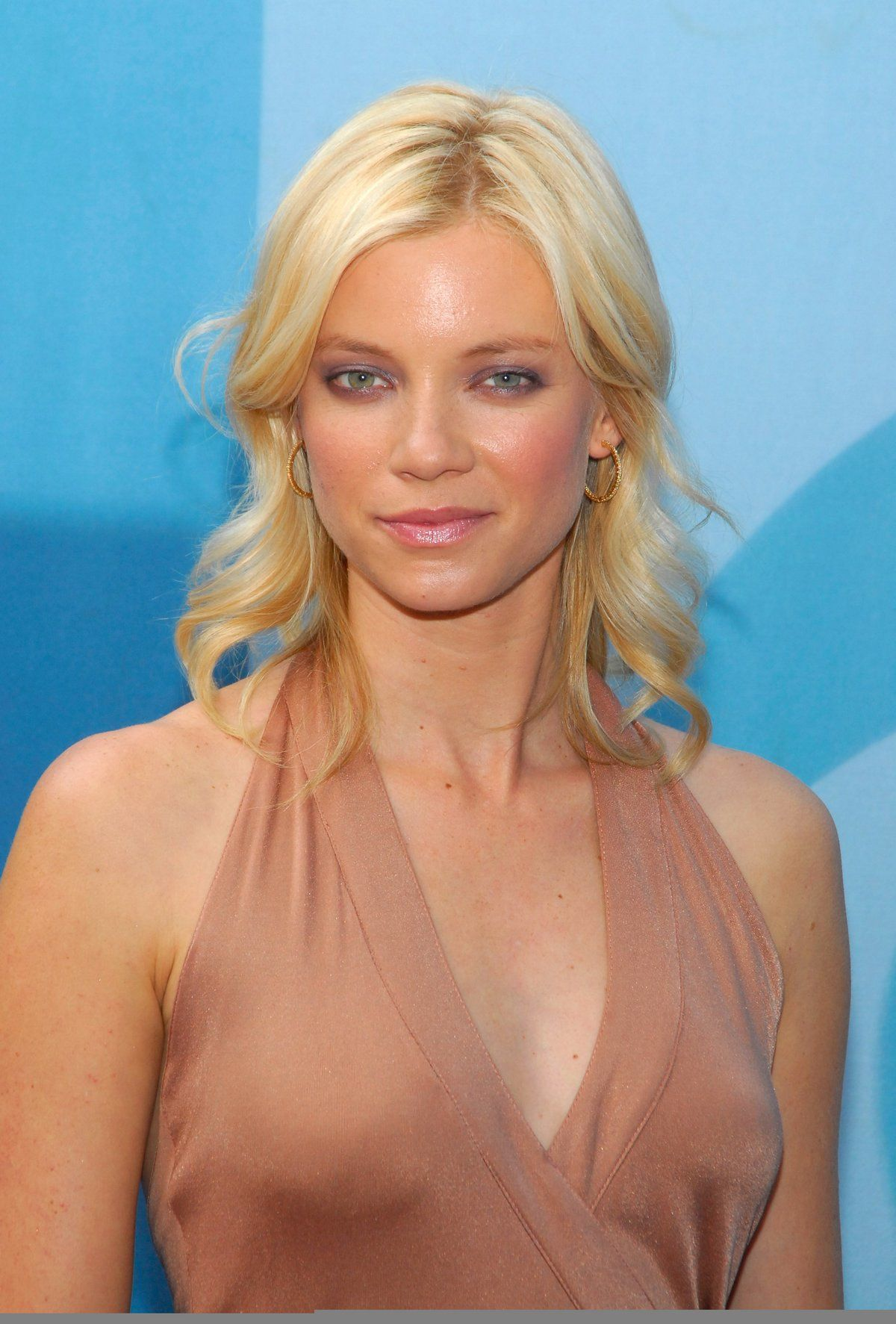 Amy Smart Sexy Photos amy smart   pretty people, amy smart, bathing suits