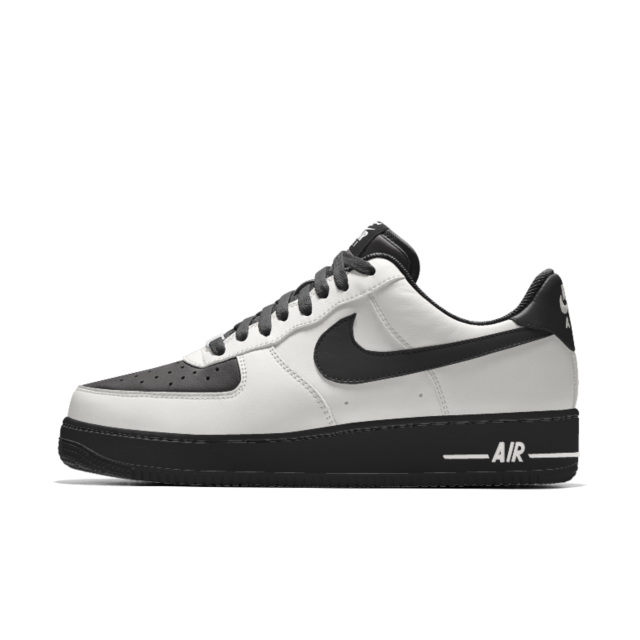 Nike air force | Nike air hombre, Nike air force, Zapatos ...