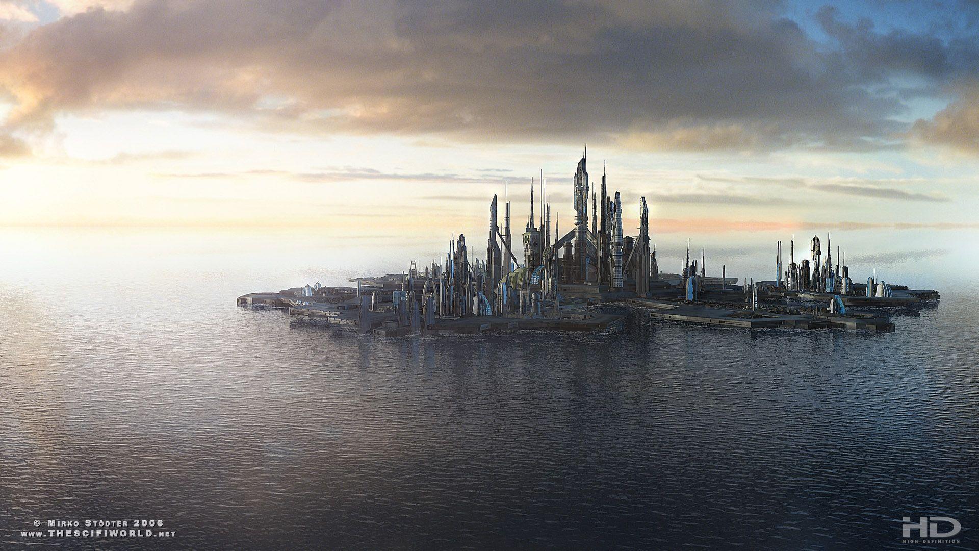 Stargate Atlantis Stargate Atlantis Stargate Stargate Universe