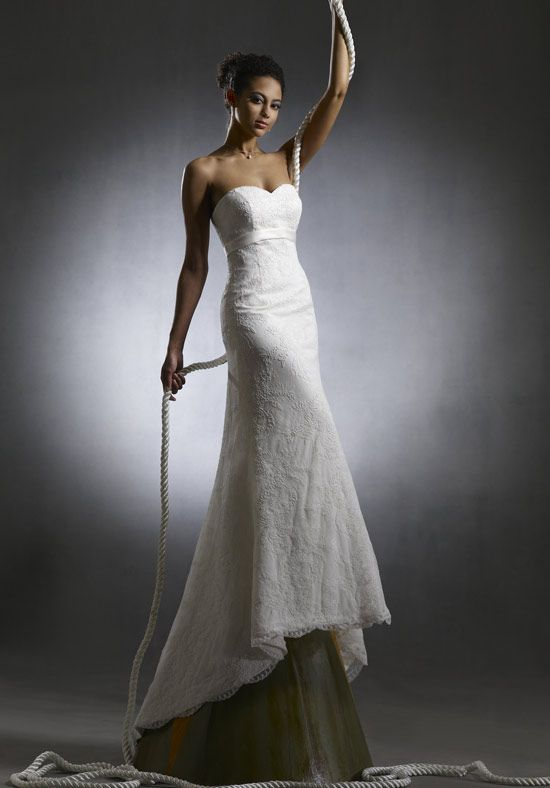 Pin by Au Dresses on Wedding Dresses
