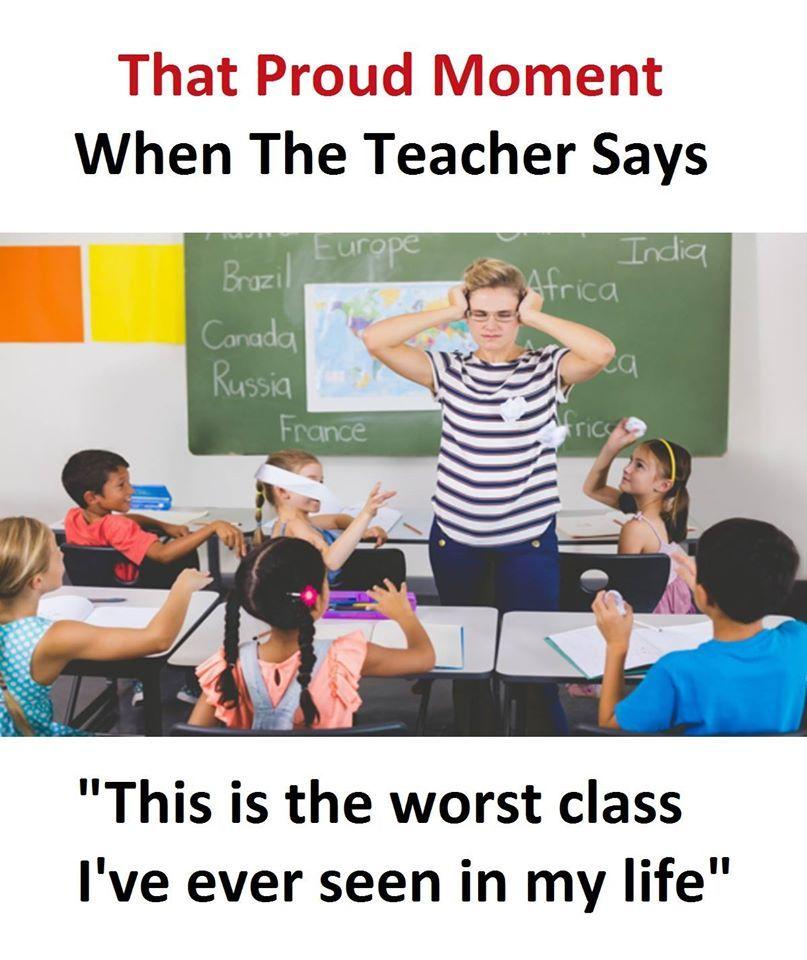 Hilarious Meme Compilation (Monday May 8)