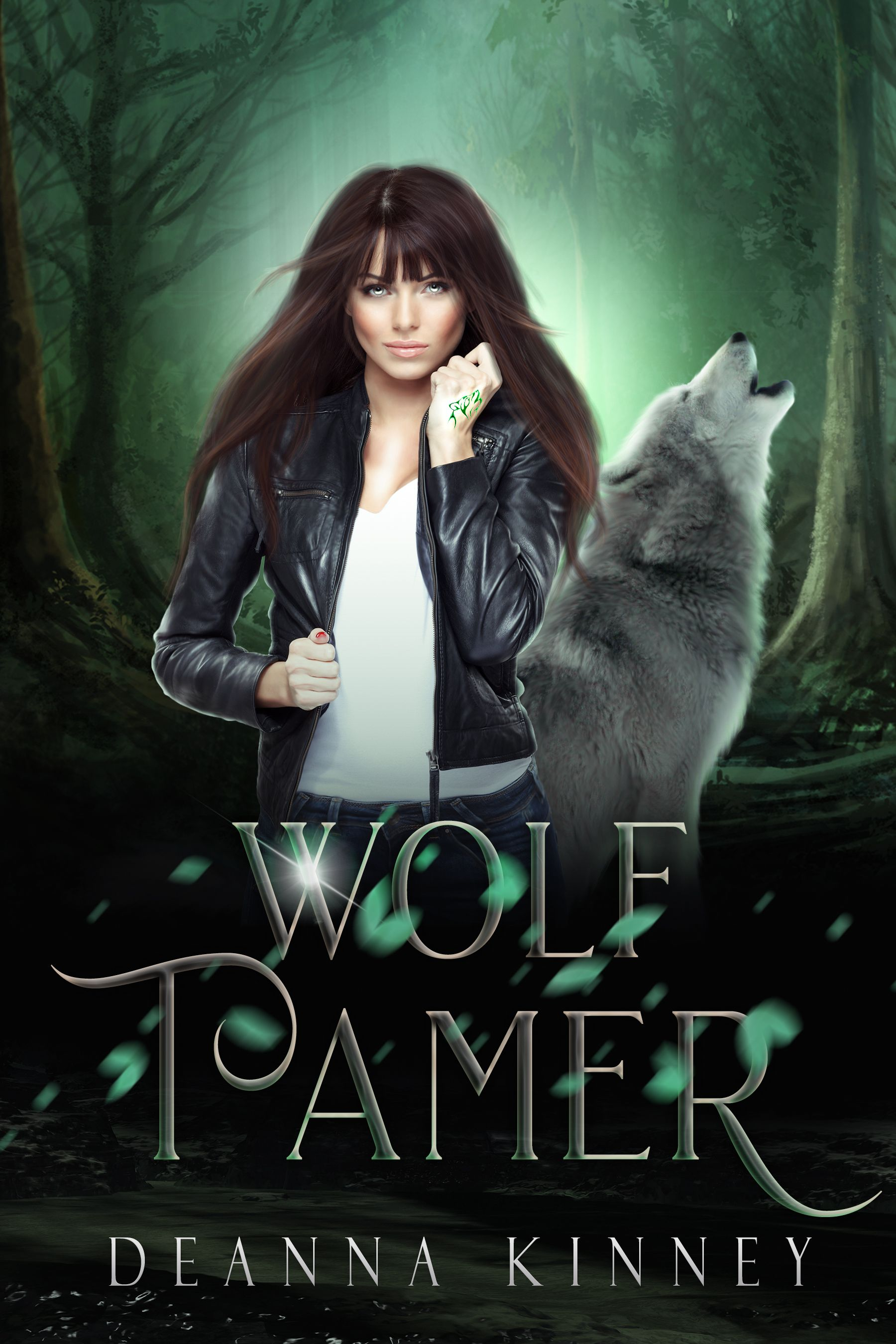 Premade And Custom Book Cover Design By Luminescence Covers Books Covers Design Amazon Ebook C Supernatural Books Paranormal Romance Books Fantasy Books