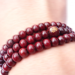 boeddhistische armband
