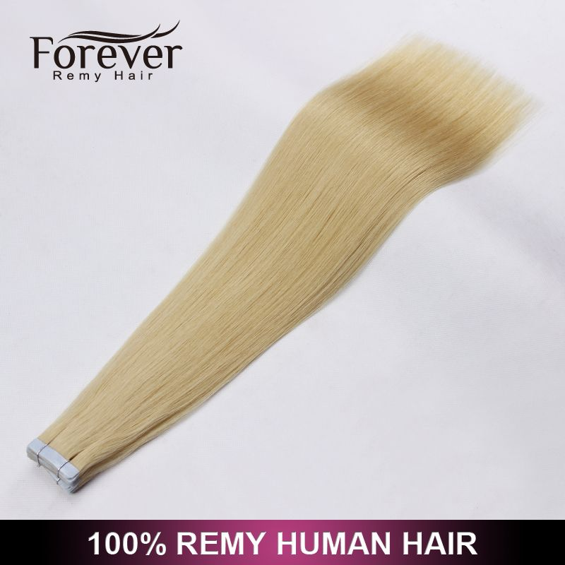 Large Stock Wholesale Cheap 100 European Remy Human Full Cuticle