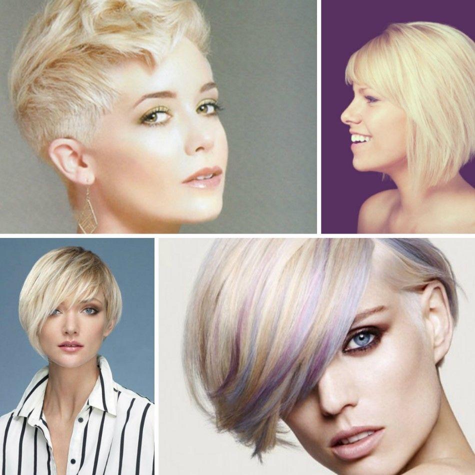 New Hairstyles For Women New Hairstyles For Women  Women Hairstyle  Pinterest  Short