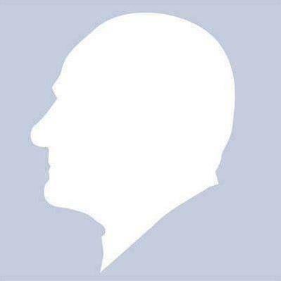 Mustafa Kemal Ataturk Gorsel Sanatlar Beyaz Boya Portre