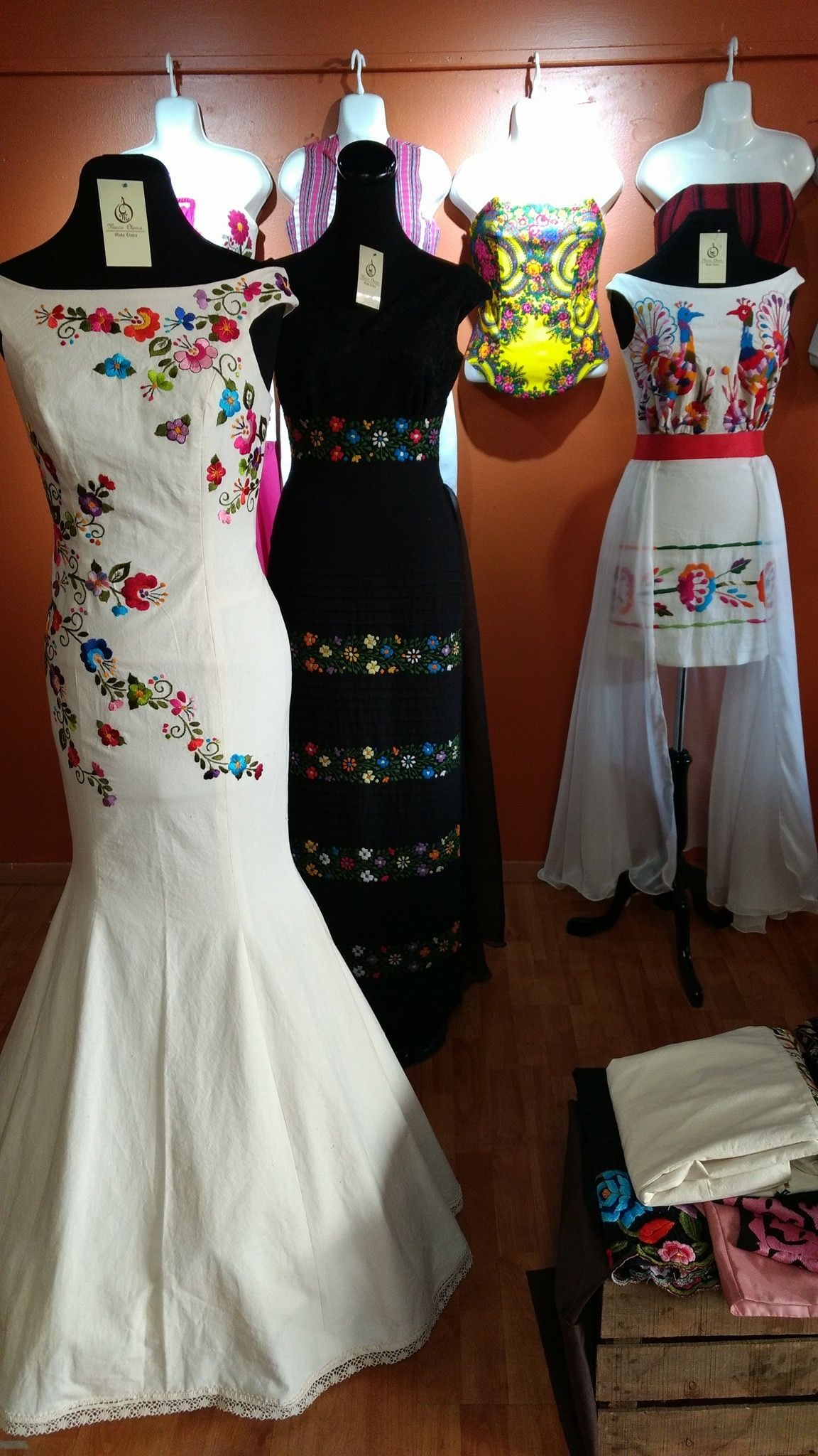 3df8ee3d6869 Mexican Theme Dresses, Mexican Outfit, Mexican Party, Mexican Birthday, Mexican  Fiesta,