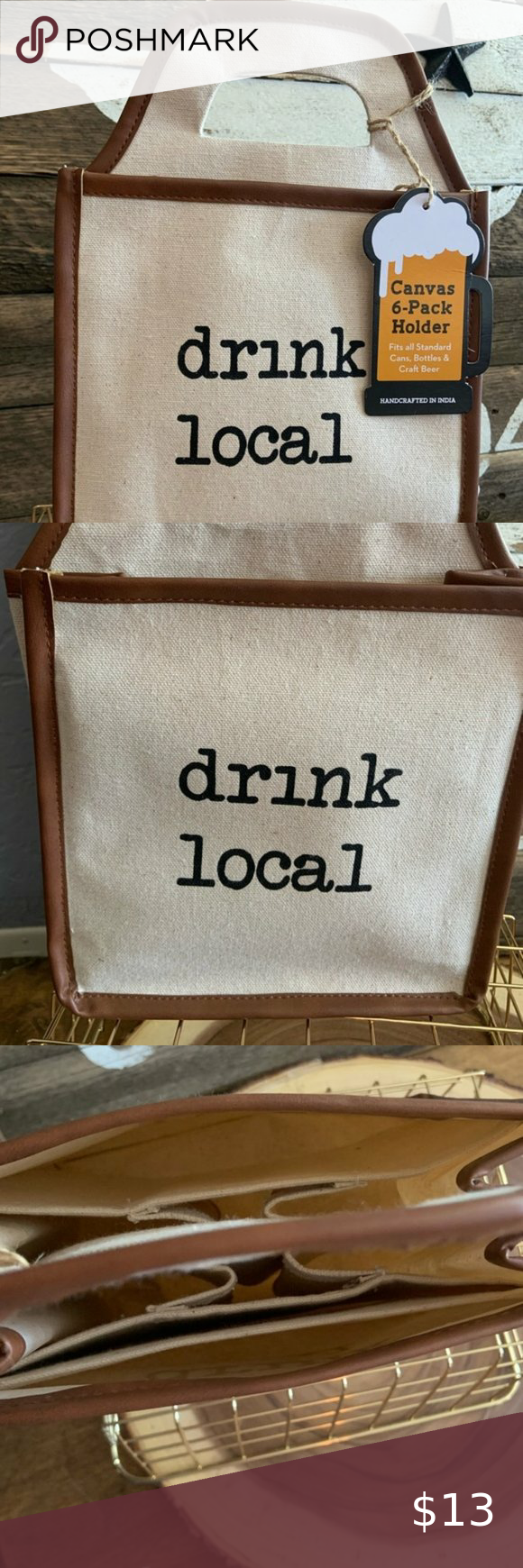 17+ Local craft beer gift info