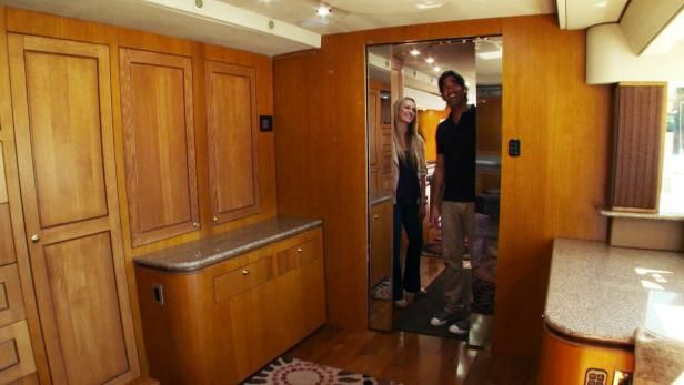 Mobili Smith ~ Here s a peek inside actor will smith s million mobile estate